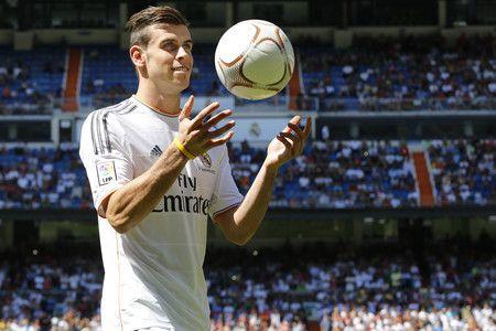 La Liga española bate el récord de ingresos por venta de jugadores con 480 millones de euros