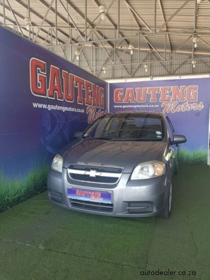 Price And Specification of Chevrolet Aveo 1.6 LS sedan For Sale http://ift.tt/2mFR9FP