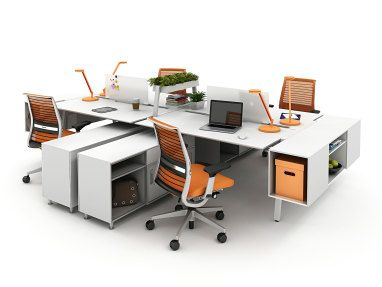Best Office Furniture Images On Pinterest Office Furniture