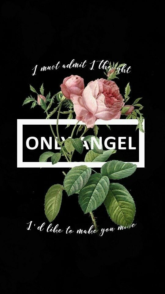 Harry Styles - Only Angel