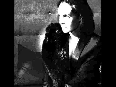 EMILIA MITIKU - AGAIN