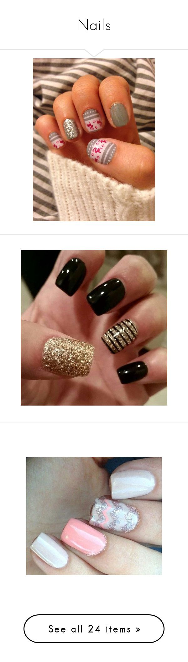 how to take off shellac manicure at home