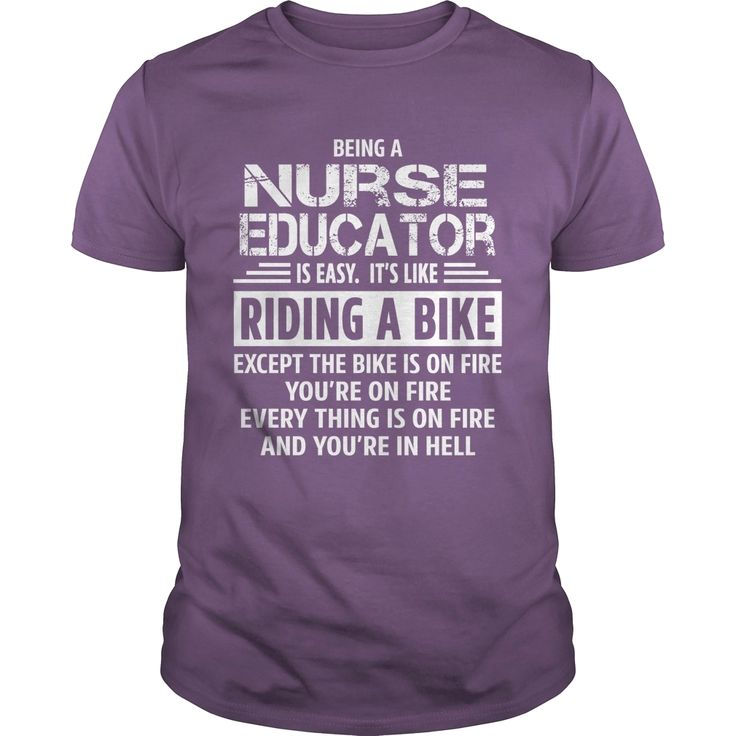 Best 25+ Nurse educator jobs ideas on Pinterest Nursing career - wound ostomy continence nurse sample resume