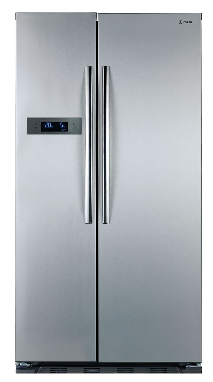 Uncategorized Boots Kitchen Appliances Free Delivery best 25 silver fridge freezer ideas on pinterest indesit sbsaa 530 s d freestanding freezer