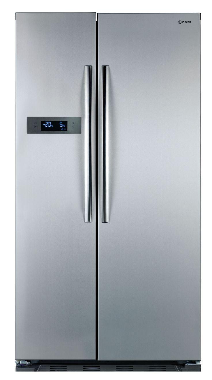 Uncategorized Boots Kitchen Appliances Free Delivery best 25 silver fridge freezer ideas on pinterest indesit sbsaa 530 s d freestanding freezer