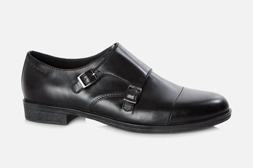 waiting for these monk shoes for over a year!