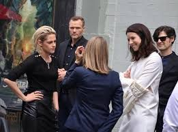 Image result for caitriona balfe tony mcgill | Just Cait ...