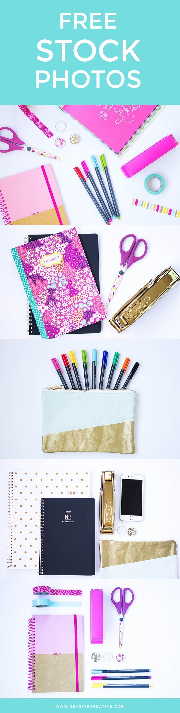 210 best graphic freebies images on pinterest free printables