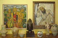 paintings.jpg (250×163)