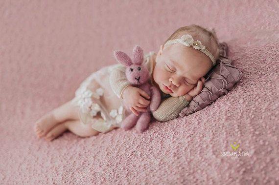 Newborn Pillow; Prop Pillow; Baby Silk Pillow; Pillow; Violet Pillow; Prop Cushion; Props; Newborn Photography Prop; Photo props