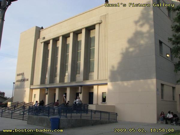 Harvey Auditorium at Bakersfield High School Bakersfield  California. 17 Best images about Bakersfield on Pinterest   Museums  Country