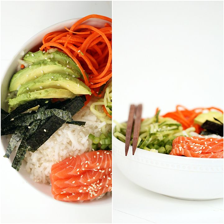Best 25 salmon sashimi ideas on pinterest carpaccio for Sashimi dressing