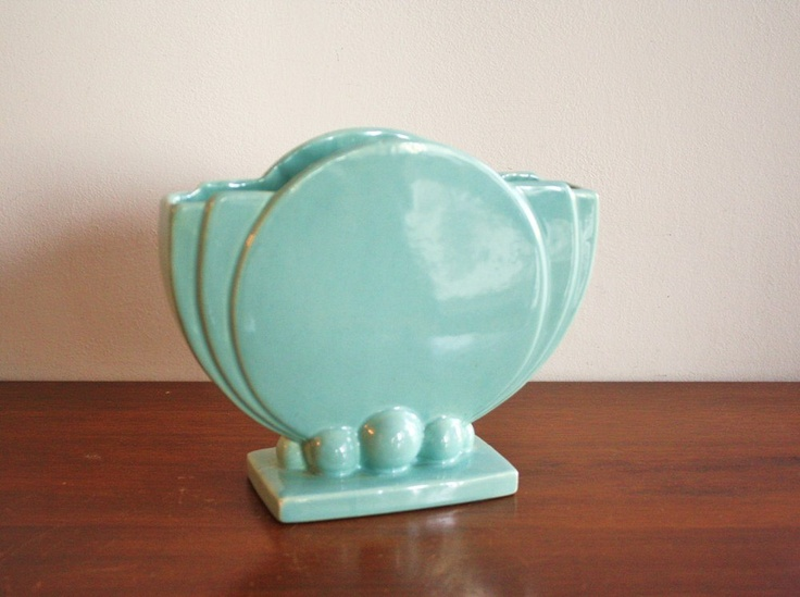 31 Best Vintage Pottery Im A Total Sucker For It Images On