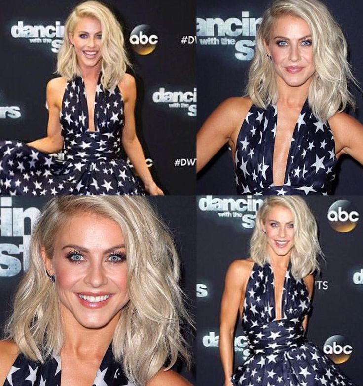 Astounding 110 Julianne Hough Hair https://www.fashiotopia.com/2017/05/24/julianne-hough-hair/ Sometimes all it requires is a small change to earn a difference. Everybody, take a look at move live on tour. It turned out to be a large, bold move. however, it was so well worth it!