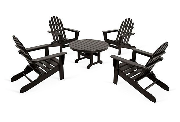 110 best patio images on pinterest backyard furniture for One kings lane outdoor furniture
