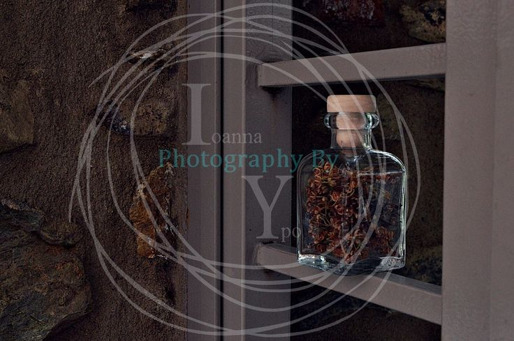 tea in your garden door - FOLLOW MY FACEBOOK PAGE https://www.facebook.com/Ioanna-S-YPO-photography-115100415221540/