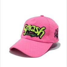 Hot-selling!! Fashion brand new S letter snapback Baseball Caps sports cap sun-shading hat male women hiphop hat summer sun hat     Tag a friend who would love this!     FREE Shipping Worldwide     Buy one here---> http://oneclickmarket.co.uk/products/hot-selling-fashion-brand-new-s-letter-snapback-baseball-caps-sports-cap-sun-shading-hat-male-women-hiphop-hat-summer-sun-hat/