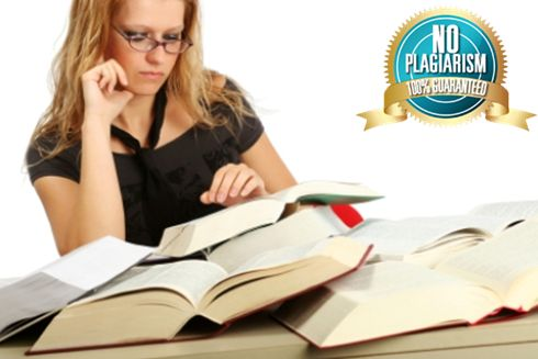 The most trusted Dissertation Writing Service. Our model theses are composed by completely qualified academic writers in your subject area.