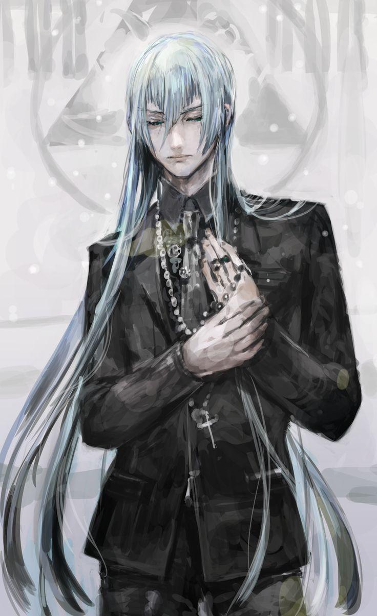 """""""いいタグだ… 江雪さんのスーツー #刀剣男士スーツ企画"""""""