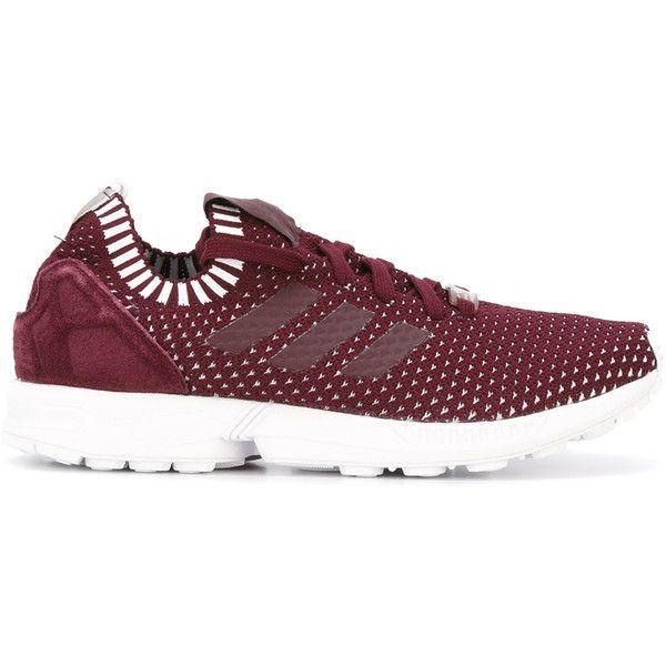 7f2fbb82405b adidas lace crochet mesh aircon trainers pumps 2