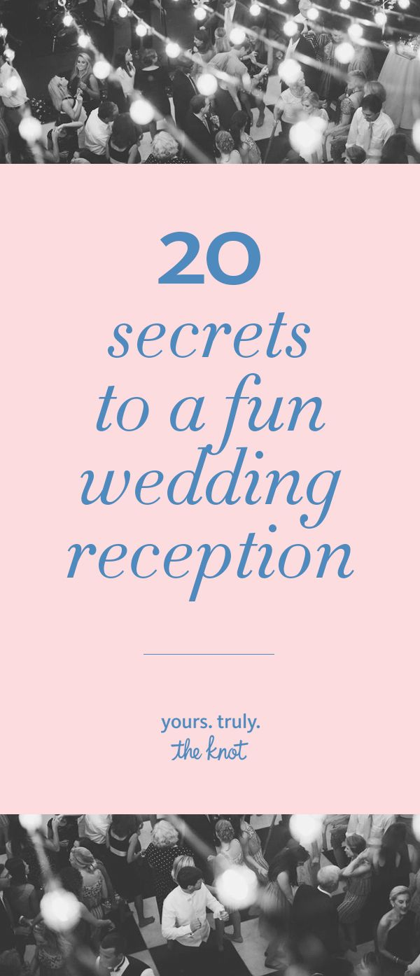 361 Best Wedding Fun Images On Pinterest Bachelorette Party Favors