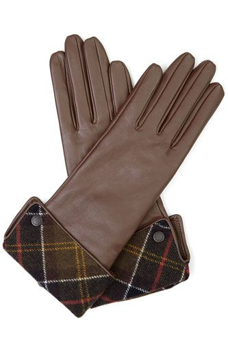 10 luxe pairs of gloves to keep your digits cozy this winter