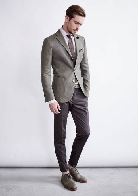 a6b19c3cbc11 The best selection of luxury brands, clothing, #suit, #jacket, accessories  and many more you can buy online