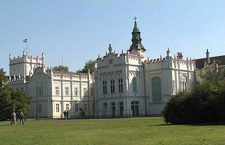 1 nap alatt 6 kastély