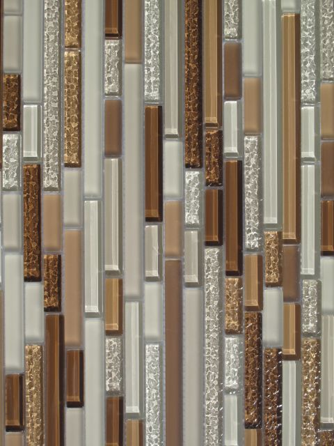 15 best images about tile bath on pinterest glass tile