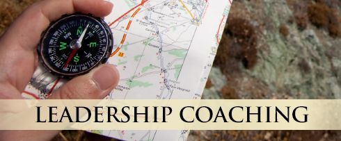 Courses | Leadership Coaching | ICCA