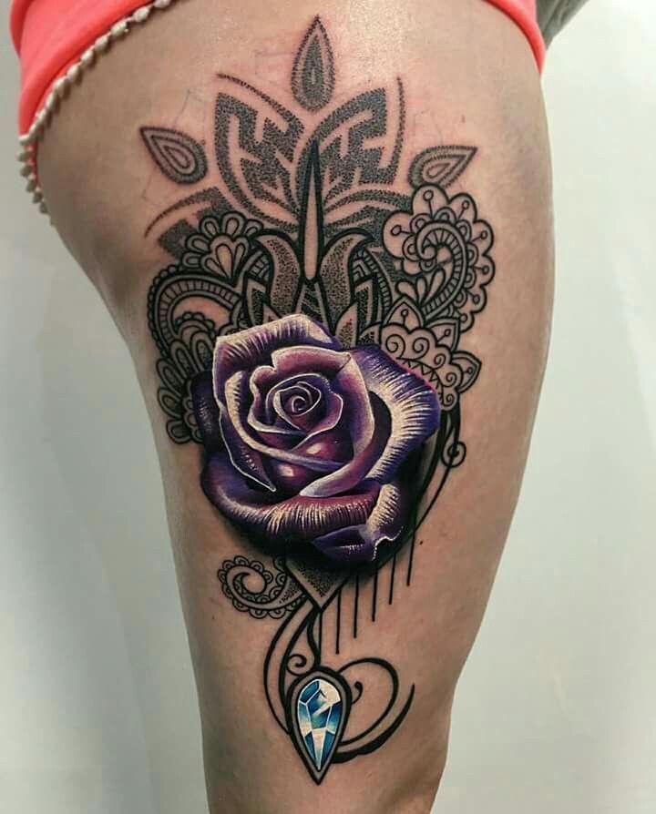 Tattoo Designs Braso: Nichelle Gabbard Images On Pinterest