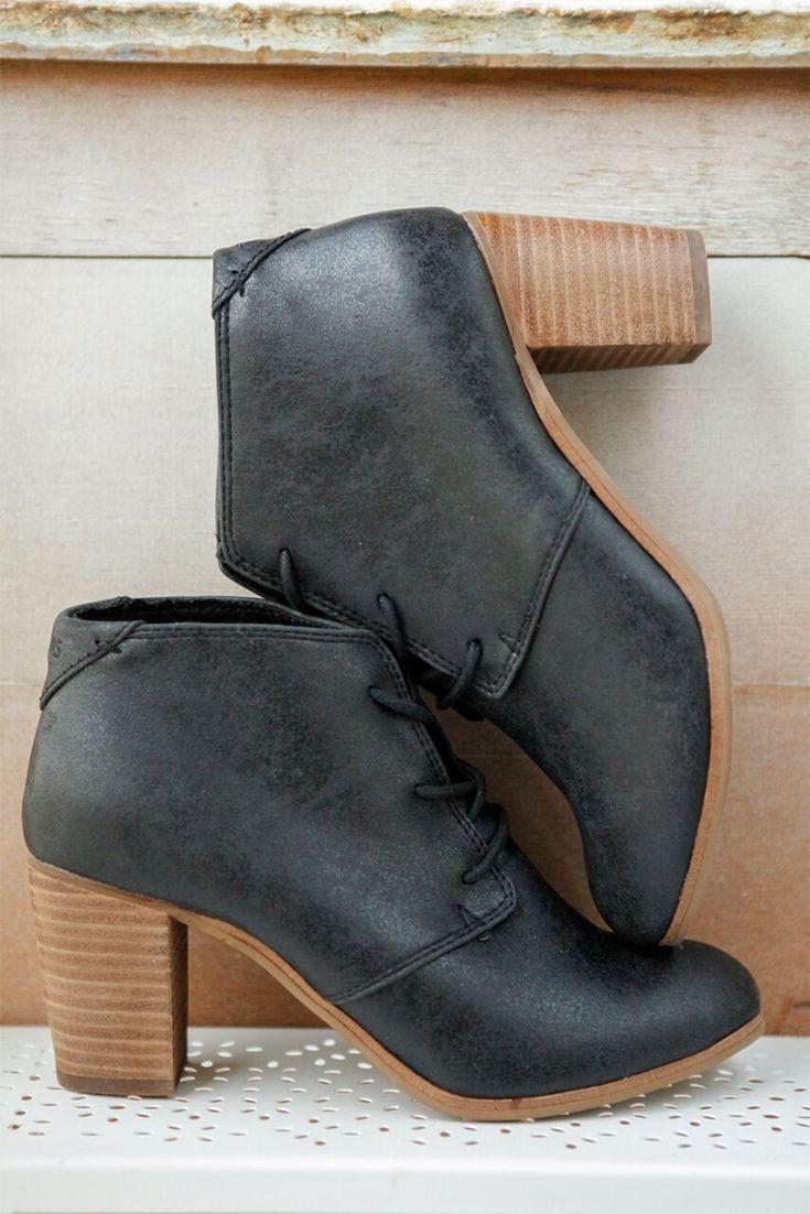 1000 ideas about vegan shoes on shoes vegan