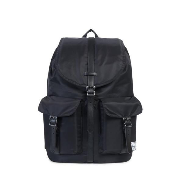 Herschel Supply Co. Herschel Supply Co. Anchor Laptop Sleeve 15'' Raven X Laptopsleeve Douille D'ordinateur Portable Ancrage 15 « » X Corbeau Laptopsleeve N1PZ1xUP