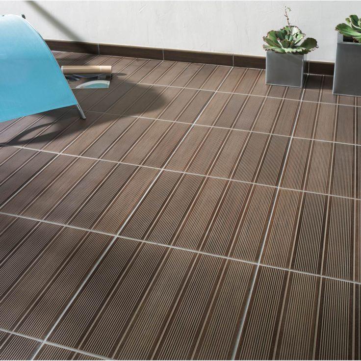 10 best Aménagement terrasse images on Pinterest Decks, Balconies