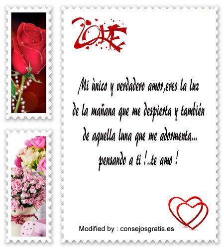 mensajes de amor bonitos para enviar,buscar bonitos poemas de amor para enviar:  http://www.consejosgratis.es/mensajes-cortos-de-amor-para-celulares/