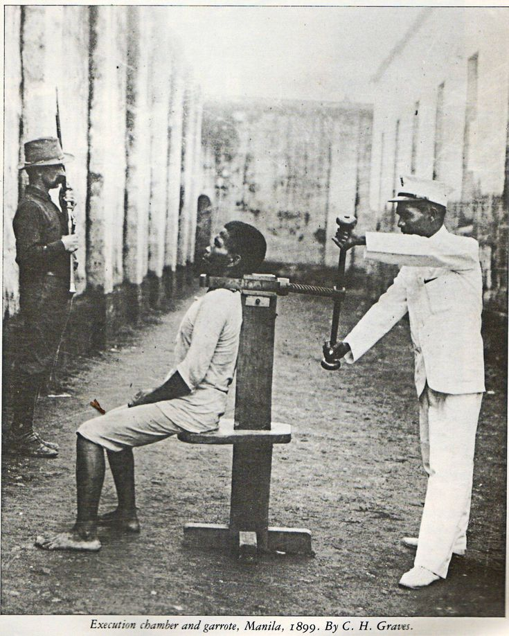 trials and execution of rizal Significance of martyrdom of jose rizal  rizal's 1896 military trial and execution made him a  just pretend to be hurt on the trials that he.