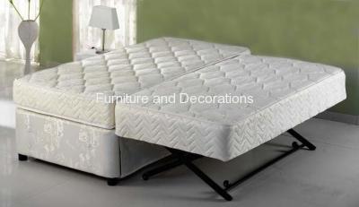 70 Best Trundle Bed Ideas Images On Pinterest Futon Sofa