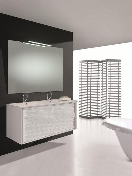Accesorios De Baño Taberner Sl:Pin by Taberner SL Bathroom Furniture on Taberner Furniture