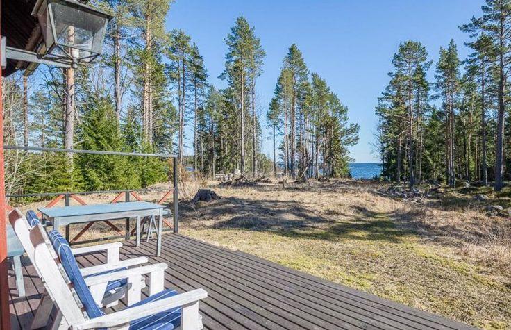 Galtströms Hamn Sundsvall