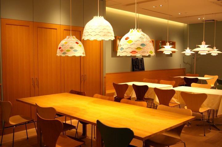 食パンの美味しさを再発見する東京メトロ銀座一丁目 | 「CENTRE THE BAKERY」