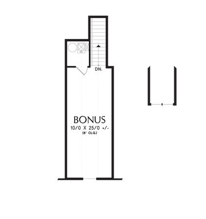 17 best ideas about floor plans for houses on pinterest for Extended family house plans