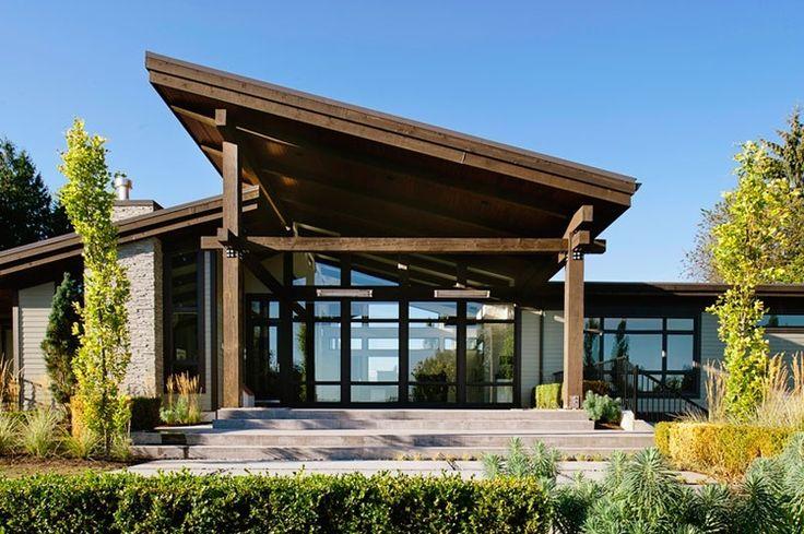 Su Casa Design - Downtown Abbotsford, BC Canada