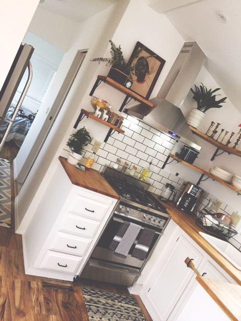 Gina Landes – Kleines Haus zum Verkauf in Lancaster, Kalifornien