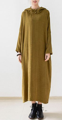 maxi dress 60 inches long overcoat