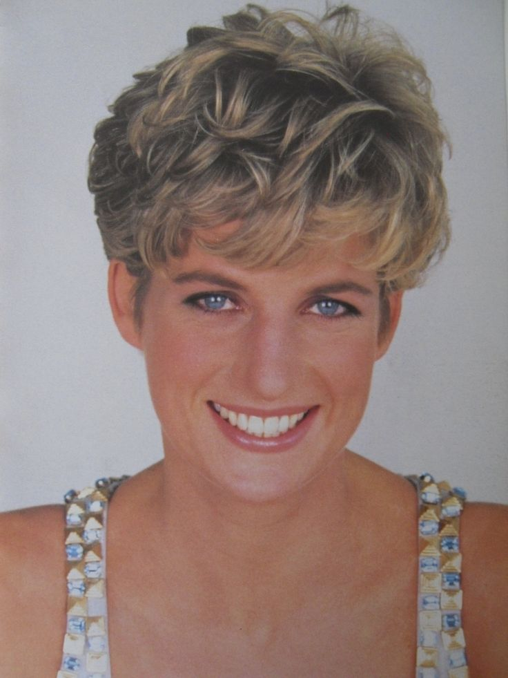 Princess diana i 39 ve surely pinned this pic before but for Princess diana new photos