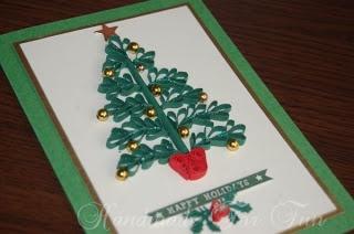 Felicitari de Craciun: Paper Quilling, Christmas Quilling, Christmas Cards, Quilling Cards, De Craciun, Beautiful Cards, Cards Ideas, Beautiful Christmas, Quilling Christmas