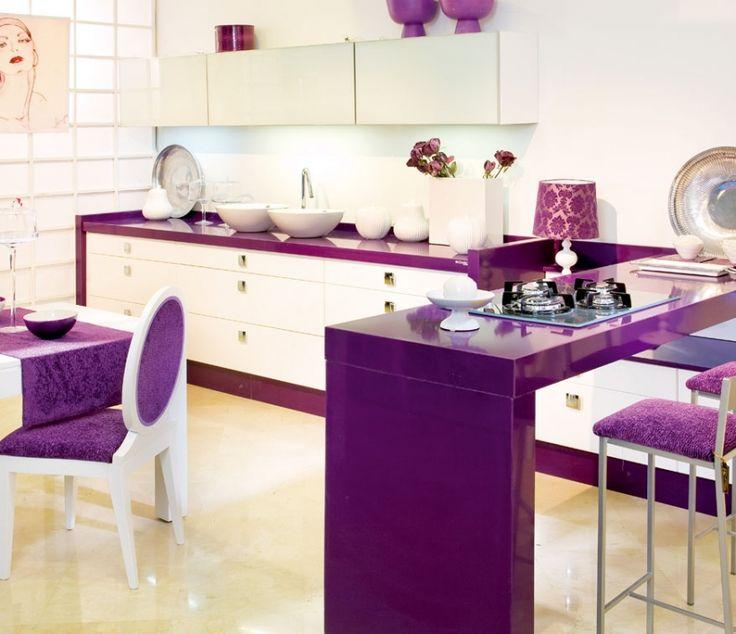 Tiendas de cocinas en sevilla dceramica tu tienda para la for Muebles de cocina en sevilla