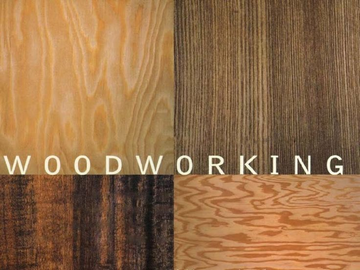 """What are the best Woodworking Books?"" We looked at 159 of the top books, aggregating and ranking them so we could answer that very question!  http://www.bookscrolling.com/best-woodworking-manuals-books/"