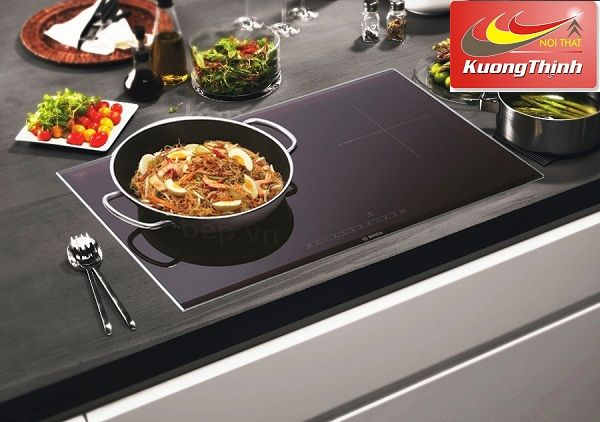 Mua bếp điện từ Giovani ở đâu giá rẻ?: