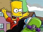 Kaykaycı Bart http://www.oyunturu.net/cizgi-film-oyunlari/kaykayci-bart.html